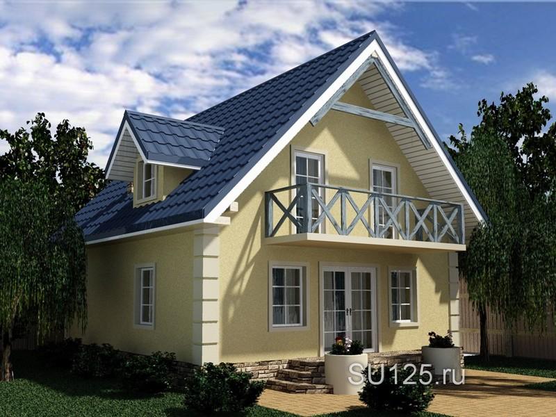 Строительство домов коттеджей фундаментов ключ Мытищинский район